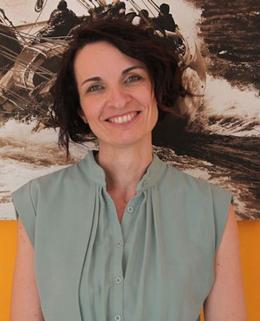 Docente-Corso-ECM-FAD-Infermiere-di-Territorio-MedicalEvidenceDottoressa-Deborah-Manfredi