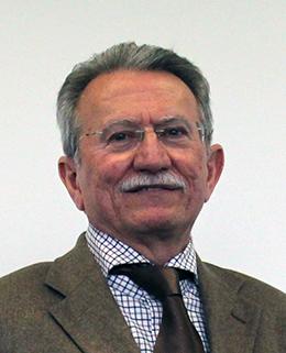 Docente-Dott-Mauro-Cassinerio-Corso-ECM-FAD-Infermiere-di-Territorio-MedicalEvidence