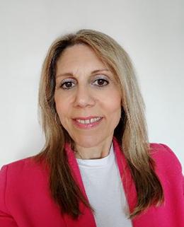Dottoressa-Carmela-Lupo-Corso-ECM-FAD-Infermiere-di-Territorio-MedicalEvidence