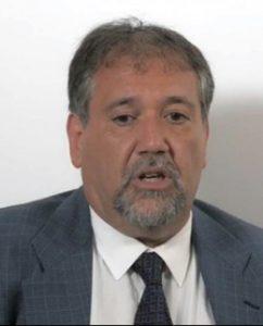 Docente-Dr-Gaetano-Romigi-Corso-ECM-FAD-Infermiere-di-Territorio-MedicalEvidence