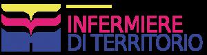 Infermiere-di-Territorio-corso-ECM-FAD-MedicalEvidence