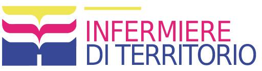 Infermiere-di-Territorio-corso-ECM-FAD-di-MedicalEvidence