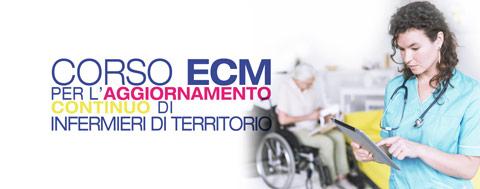 InfermiereDiTerritorio-ECM-FAD-Infermieri-MedicalEvidence