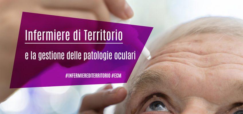 Infermiere-di-Territorio-gestione-delle-patologie-oculari-ECM-InfermiereDiTerritorio-MedicalEvidence